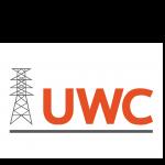 UA WITHYA PUBLIC COMPANY LIMITED
