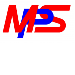MES Mitr Project Services Co.,ltd.