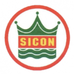 Siam Masters Concrete Co., Ltd.