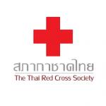 Thai Redcross Society