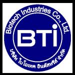 Biotech Industries Co., Ltd.