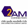 2AM CONNECTION COMPANY LTD.