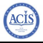 ACIS Professional Center Co.,Ltd