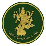 VISAWAKORNPHON CO.,LTD.