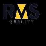 RMS Quality Co., Ltd.