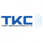 Turnkey Communication Services Co.,Ltd.