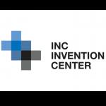Invention center