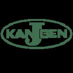 Kanigen (Thailand) Co.,Ltd.