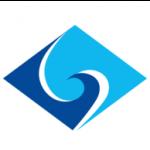 Hyweb Technology (Thailand) Co., Ltd.