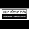 KAEWTHARA CO.,LTD.
