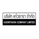 KAEWTHARA CO.,LTD.
