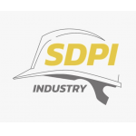 SDPI Industry Co., Ltd.