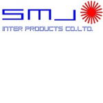 S.M.J. Inter Products Co.,Ltd.