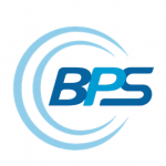 Business Professional Solutions Recruitment (BPS)
