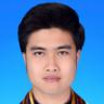 Chawanakorn Kaewsuwan