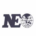 Neo Unicap Co., Ltd.