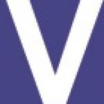 Ventilation Engineering Co.,Ltd.