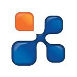 Criterion Asia Recruitment (Thailand) Co., Ltd