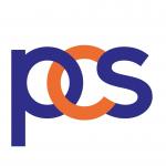 PCS Engineering