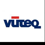 Vuteq Thai Co.,Ltd.