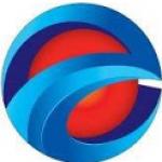 Enlighten Technology Co.,Ltd.